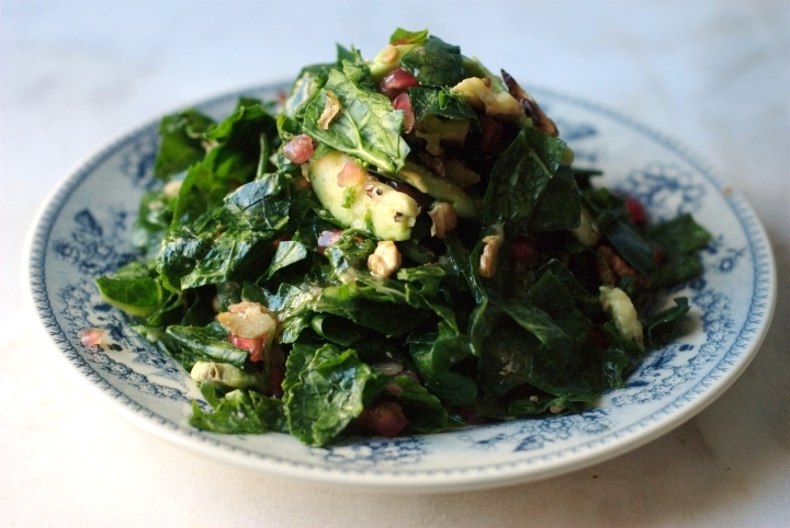 02 kale salad