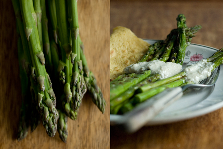 collage_asparagus