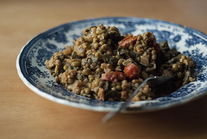 mung bean stew 03