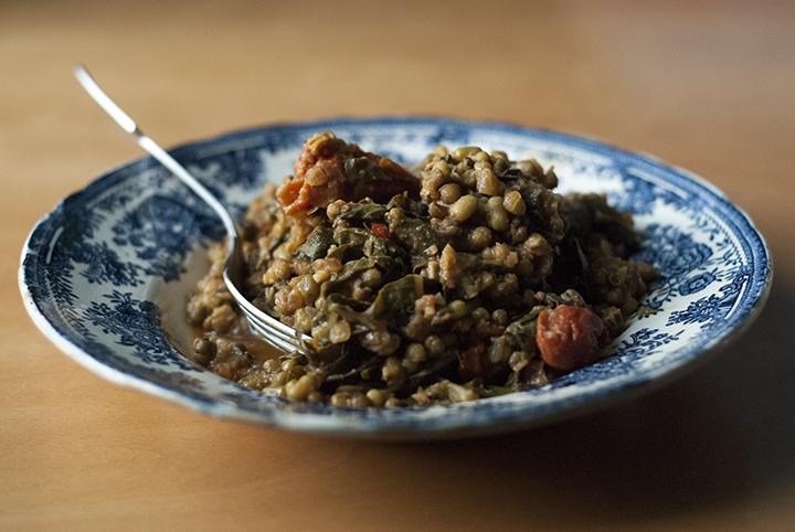 mung bean stew 04