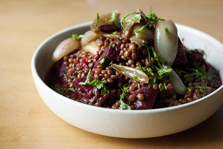 01 beet stew