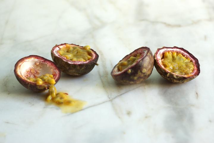 02_passionfruit