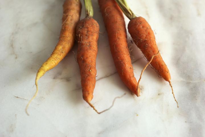 03_carrots