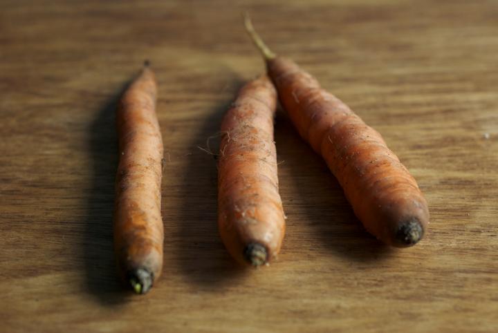 00_carrots